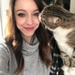 Milky Paw